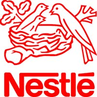 Dts And Nestle Maintain A Good Cooperative Relationship For Many Years.