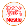 https://www.dts-retort.com/dts-and-nestle-maintain-a-good-cooperative-relationship-for-many-years/