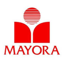 Mayora Group