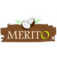 Merit Food Products Co., Ltd. (mfp)