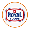 https://www.dts-retort.com/royal-foods-vietnam-co-ltd/