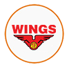 https://www.dts-retort.com/wings-indonesia/