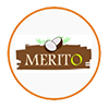 https://www.dts-retort.com/merit-food-products-co-ltd-mfp/