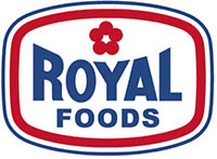 Royal Foods VietNam Co., Ltd